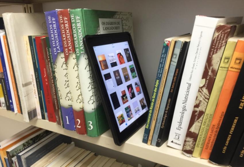 Cómo Publicar sus Propios Libros - Parte 1 - Escribiendo un Libro Electrónico Exitoso