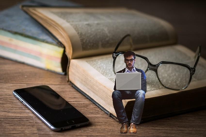 14 Consejos para lograr que sus Artículos sean publicados frecuentemente